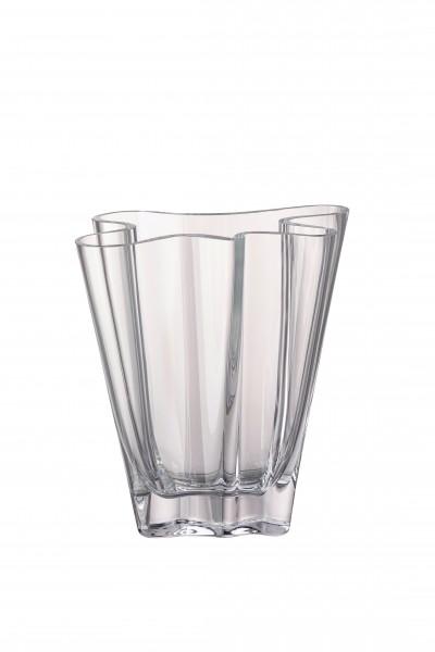 Rosenthal Vase 20cm FLUX KLAR