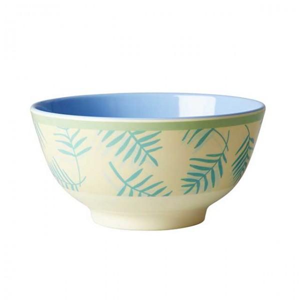 """Schale """"Palm Leaves"""" 15cm"""