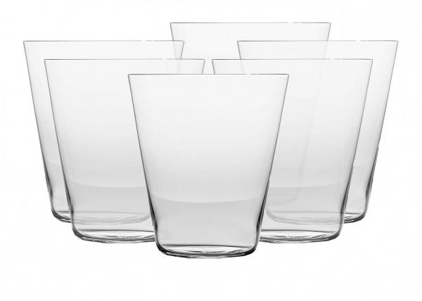 Zalto Denk'Art Becher 6er W1 Kristall