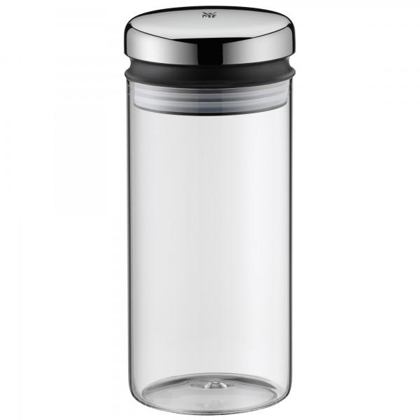 WMF Vorratsglas 1L DEPOT