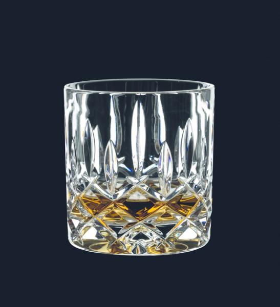 Nachtmann Whisky Set kl. 4er NOBLESSE NACHTMANN