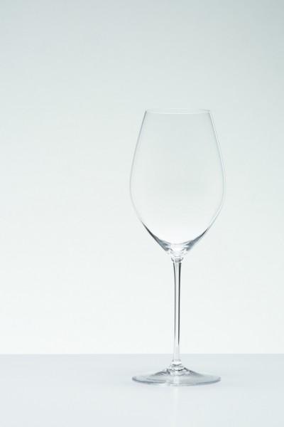 Riedel Champagnerglas VERITAS
