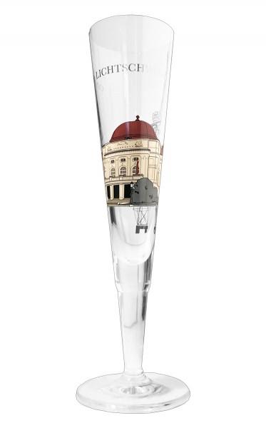 Ritzenhoff-Graz-Gläser