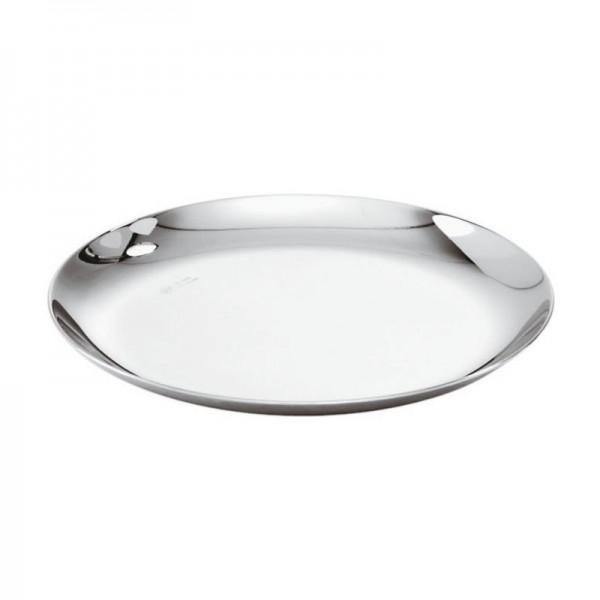 Sambonet Gläserteller 9cm ELITE