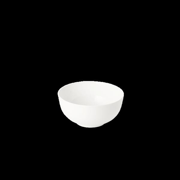 Dibbern Schale 0.20L BONE CHINA CLASSIC