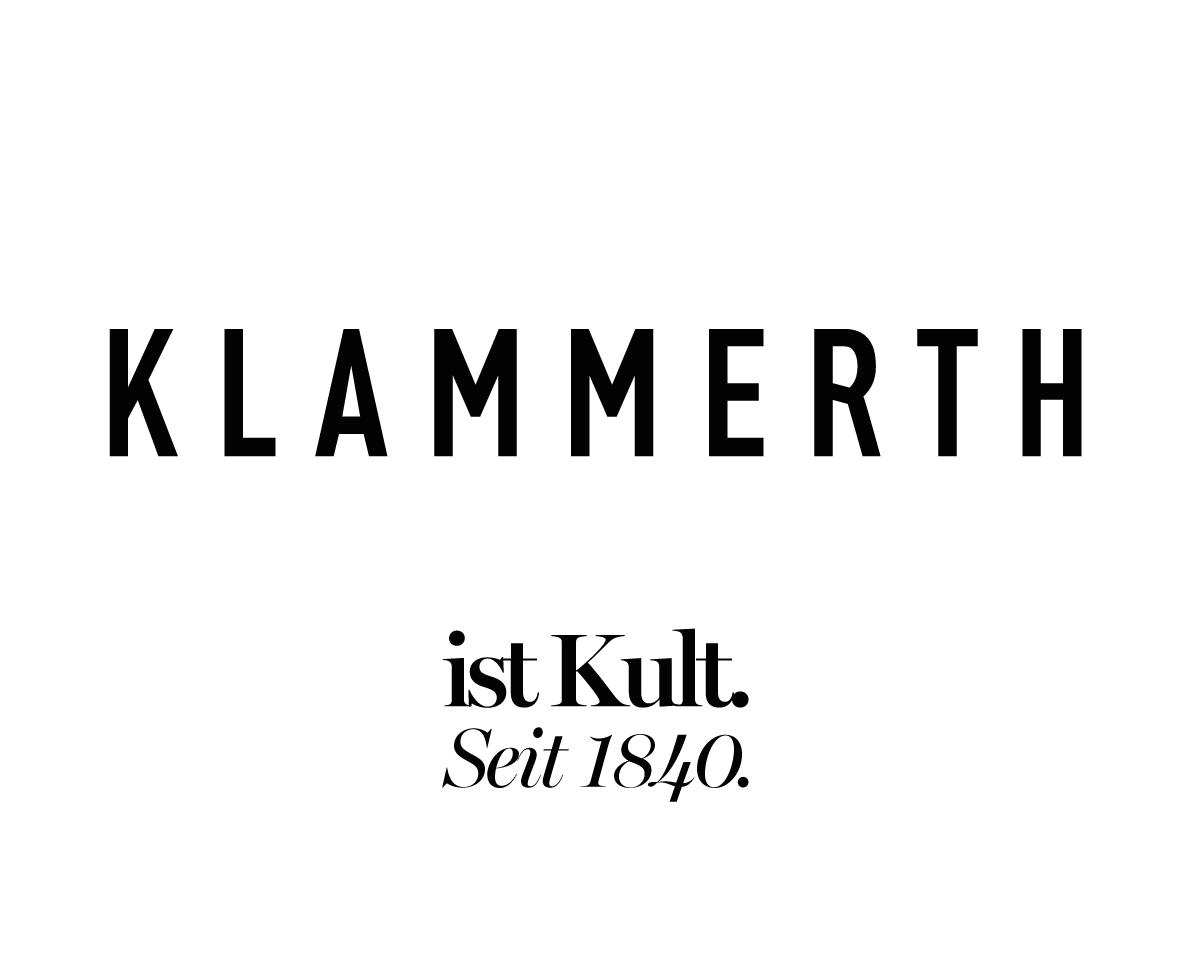 KLA_Klammerth_Credo_schwarzpf9gnoeO4WW1F