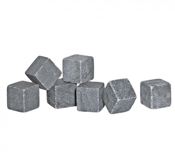 Cilio Kühlsteine 9er Cool Rocks