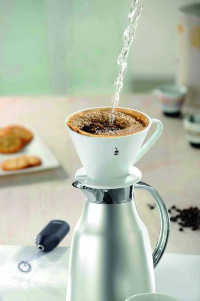 GEFU Kaffeefilter Gr.4 Sandro