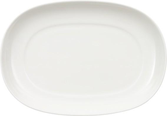 Villeroy & Boch Beilagenschale 20cm/Sauciere Unerteil ROYAL