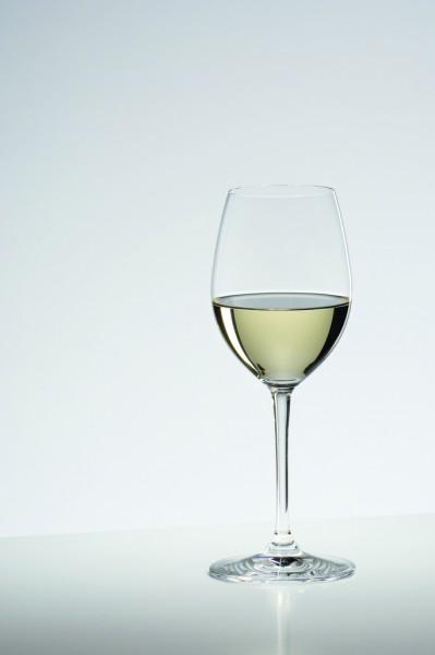 Riedel Sauvignon Blanc VINUM