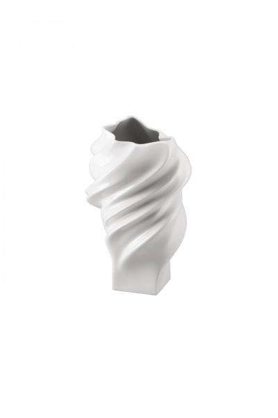 """Rosenthal Vase """"Squall"""" (23cm)"""