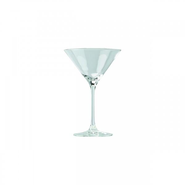 Rosenthal Cocktailglas DIVINO GLATT