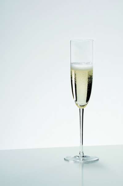Riedel Champagner SOMMELIERS