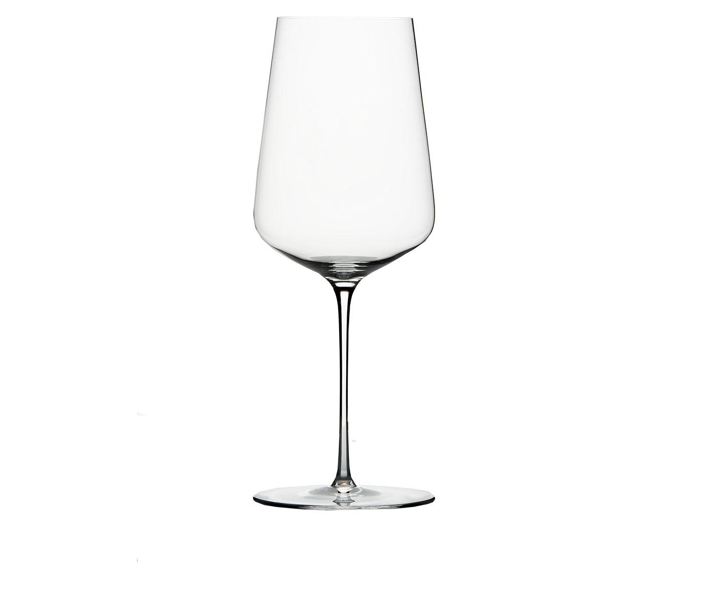 Universalglas
