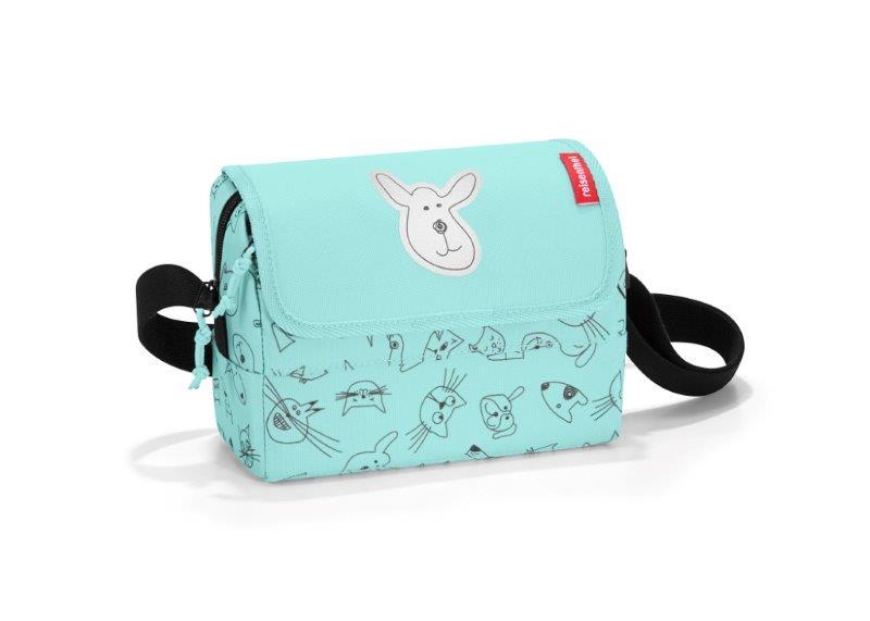 Everydaybag (mint)