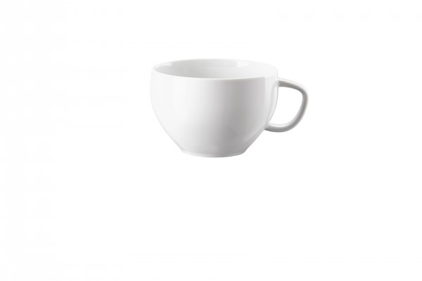 Rosenthal Cafe au Lait Obere JUNTO WEISS