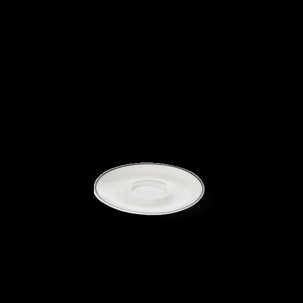 Dibbern Espressountere schwarz SIMPLICITY
