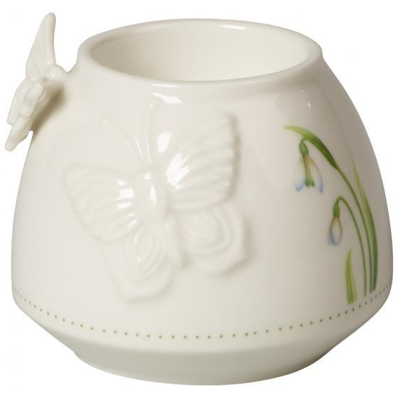 Villeroy & Boch Teelichthalter COLOURFUL SPRING