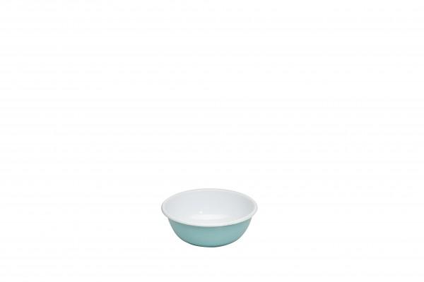 Riess Küchenschüssel 14cm NATURE GREEN LIGHT