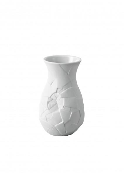 Rosenthal Vase of Phases10cm MINIATURVASEN