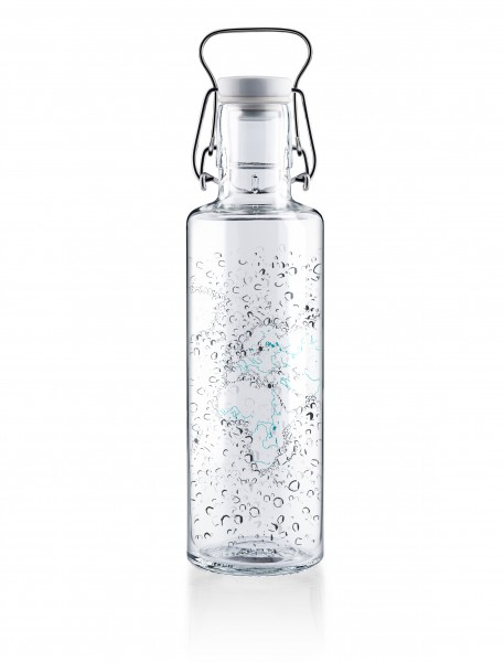 Soulproducts Waterworld 0,6L Soulbottle