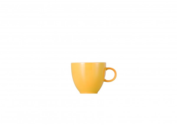 Thomas Espresso Obere SUNNY DAY YELLOW