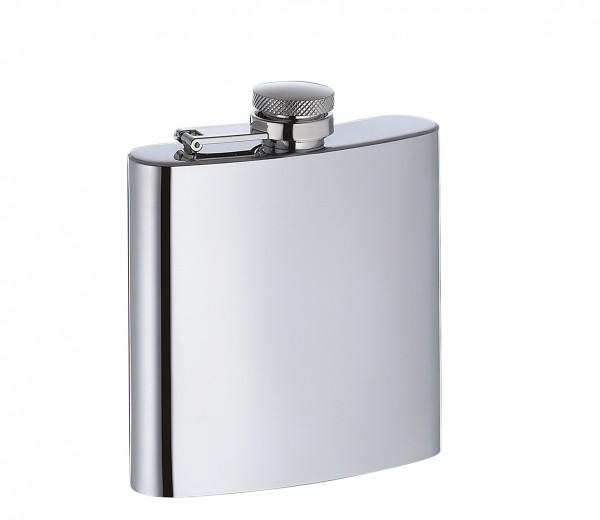 Cilio Taschenflasche 175ml