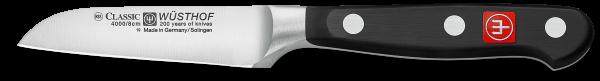 Wüsthof Gemüsemesser 8cm CLASSIC
