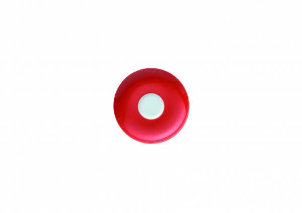 Rosenthal Espresso Untere SUNNY DAY NEW RED