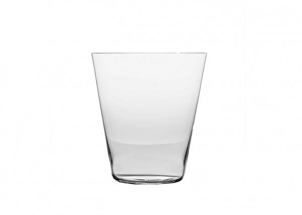Zalto Denk'Art Becher 1er W1 Kristall