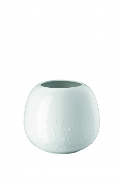 Rosenthal Vase 16cm VESI DROPLETS
