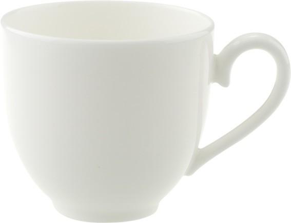 Villeroy & Boch Espresso Obertasse 0.10L ROYAL