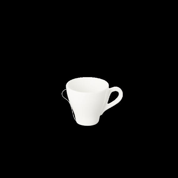 Dibbern Espresso Obere 0,11L BONE CHINA CLASSIC