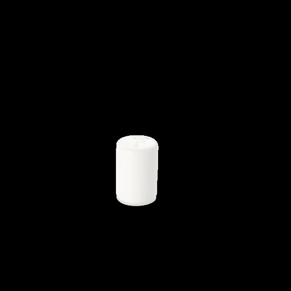 Dibbern Pfefferstreuer 4,5cm BONE CHINA CLASSIC