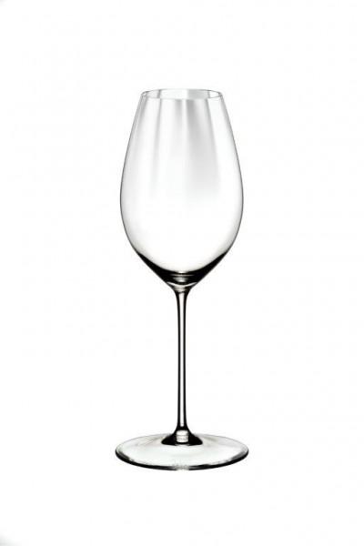 Riedel Sauvignon blanc 2 Stück PERFORMANCE