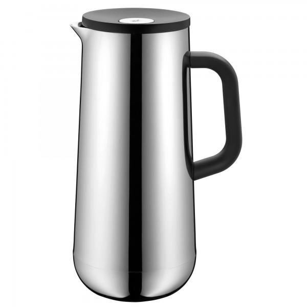 WMF Isokanne Kaffee Edelstahl WMF IMPULSE