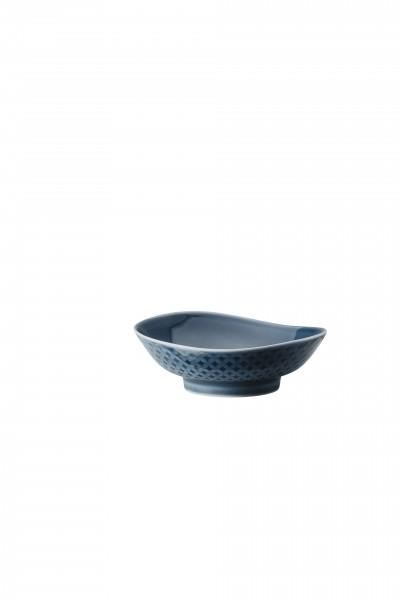 Rosenthal Bowl 10cm JUNTO OCEAN BLUE