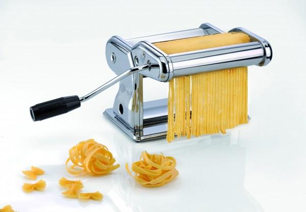 GEFU Profi Pastamaschine Brilllante