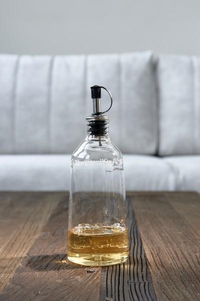 Rivièra Maison Ölflasche RM48 RIVIERA MAISON 20 x Ø 7