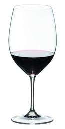Riedel Bordeaux VINUM