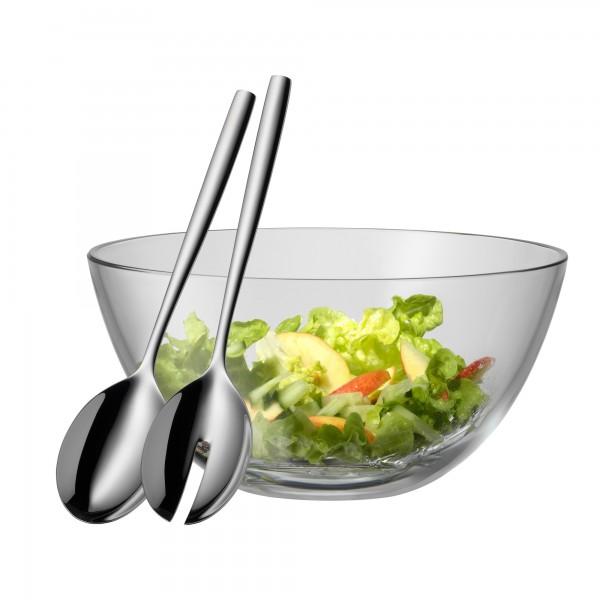 WMF Salatset klein 23,5cm 3tlg Taverno