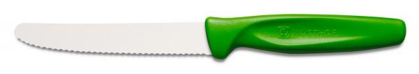 Wüsthof Universalmesser grün