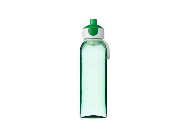 Mepal Wasserflasche 0,5L grün