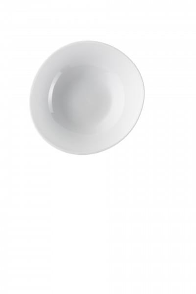 Rosenthal Bowl 12cm JUNTO WEISS