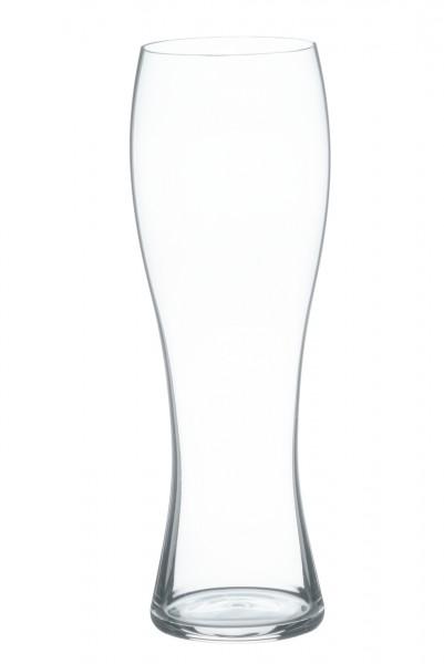 Riedel Weizenbierglas 4er BEER CLASSICS SPIEGELAU
