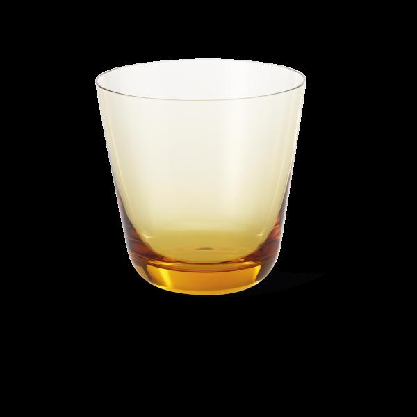 Dibbern Glas 0,25L bernstein CAPRI DIBBERN