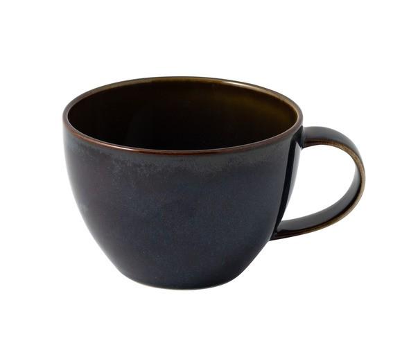 Villeroy & Boch Kaffeeobere 0,25L CRAFTED DENIM