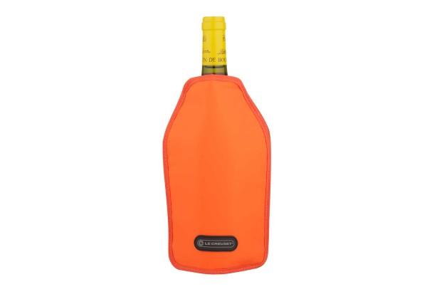 Le Creuset Weinkühler Aktiv orange WA-126