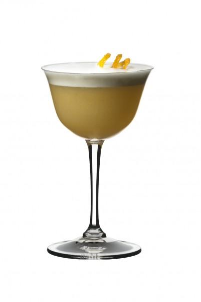 Riedel Sour Glas 2 Stück DRINK SPECIFIC GLASSWARE