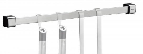 GEFU Küchenleiste 50cm Smartline
